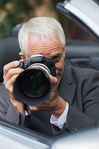 corporate-photographer