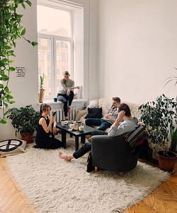 adult-apartment-carpet-1054974 (1)