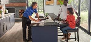 HVAC Rebate Article