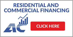 Residential And Commercial Financing