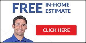 Free In-home Estimate