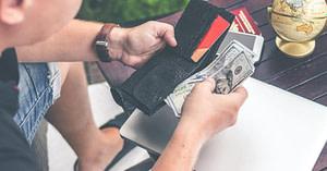 Finance Blog Pic