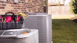 Air Condition Repair - AC Experts AZ