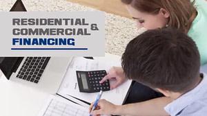 Financing - AC Experts AZ