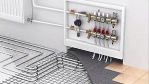 Heating Services - AC Experts AZ